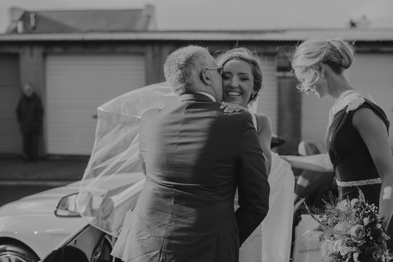 north-coast-wedding-photographer-northern-ireland-49.jpg