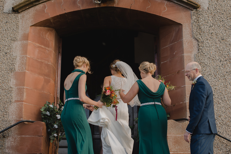 north-coast-wedding-photographer-northern-ireland-50.jpg