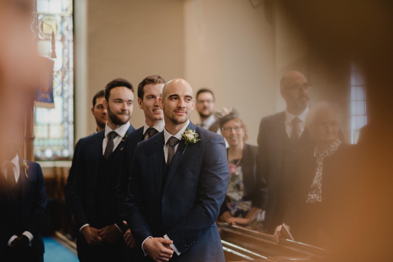 north-coast-wedding-photographer-northern-ireland-52.jpg