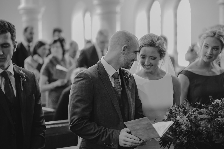 north-coast-wedding-photographer-northern-ireland-54.jpg