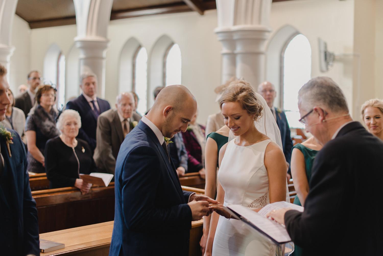 north-coast-wedding-photographer-northern-ireland-57.jpg