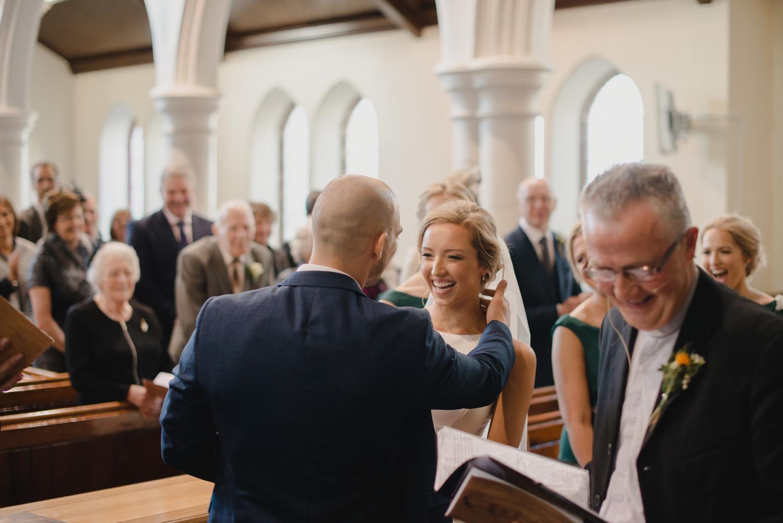 north-coast-wedding-photographer-northern-ireland-58.jpg