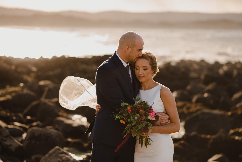 north-coast-wedding-photographer-northern-ireland-63.jpg