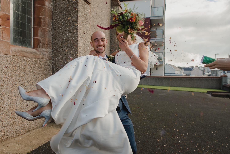 north-coast-wedding-photographer-northern-ireland-62.jpg