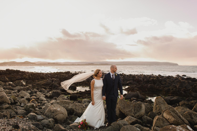 north-coast-wedding-photographer-northern-ireland-67.jpg