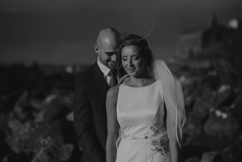 north-coast-wedding-photographer-northern-ireland-70.jpg