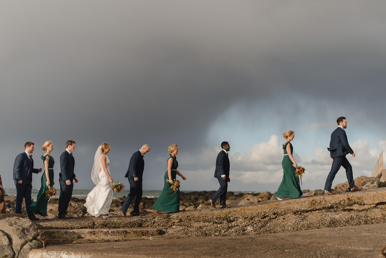 north-coast-wedding-photographer-northern-ireland-73.jpg
