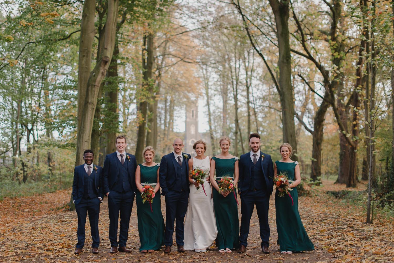 north-coast-wedding-photographer-northern-ireland-78.jpg