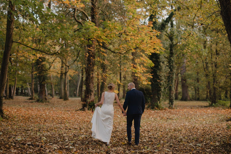 north-coast-wedding-photographer-northern-ireland-84.jpg