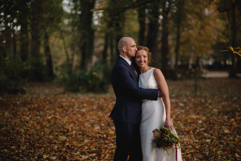north-coast-wedding-photographer-northern-ireland-86.jpg
