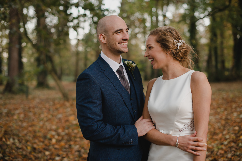 north-coast-wedding-photographer-northern-ireland-88.jpg