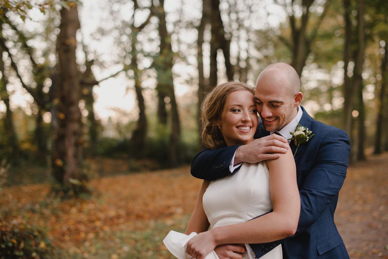 north-coast-wedding-photographer-northern-ireland-92.jpg