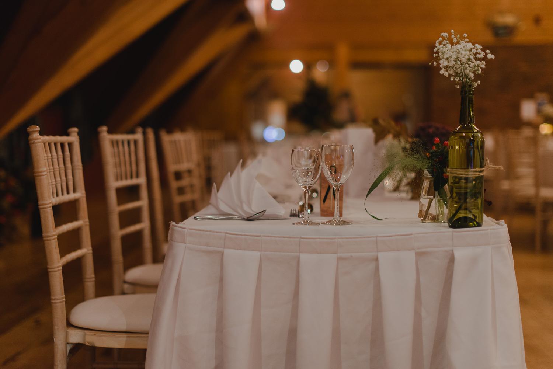 north-coast-wedding-photographer-northern-ireland-98.jpg