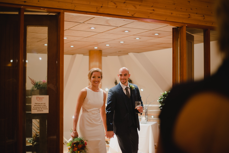 north-coast-wedding-photographer-northern-ireland-104.jpg