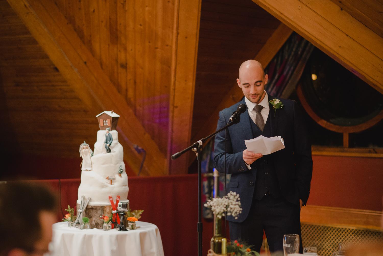 north-coast-wedding-photographer-northern-ireland-105.jpg