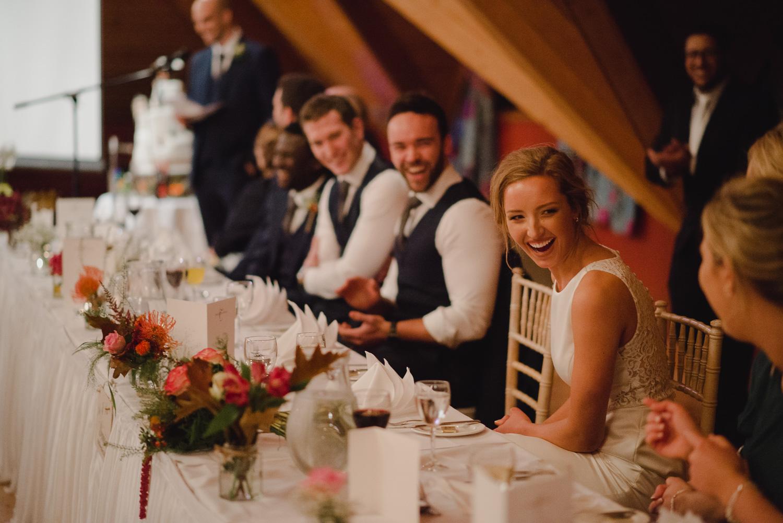 north-coast-wedding-photographer-northern-ireland-106.jpg