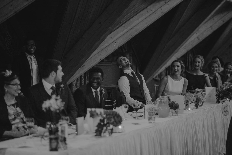 north-coast-wedding-photographer-northern-ireland-112.jpg