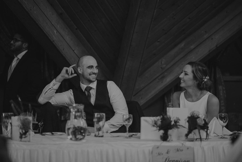 north-coast-wedding-photographer-northern-ireland-115.jpg