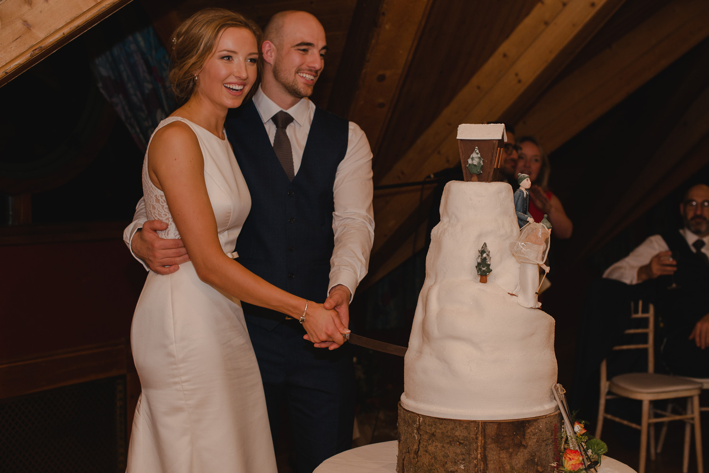north-coast-wedding-photographer-northern-ireland-117.jpg