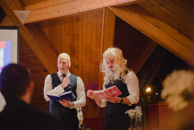 north-coast-wedding-photographer-northern-ireland-116.jpg