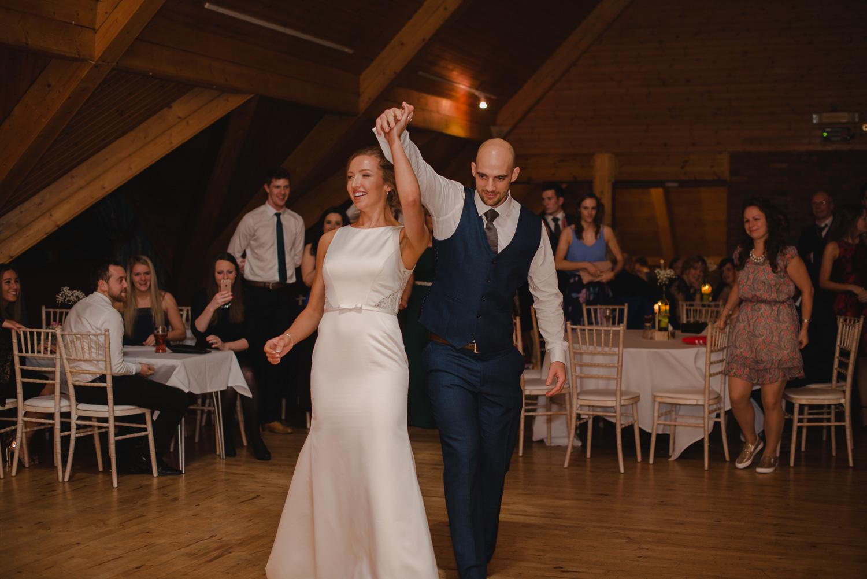 north-coast-wedding-photographer-northern-ireland-118.jpg