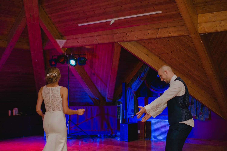north-coast-wedding-photographer-northern-ireland-119.jpg