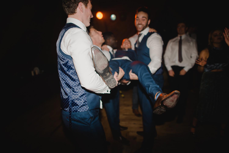 north-coast-wedding-photographer-northern-ireland-127.jpg