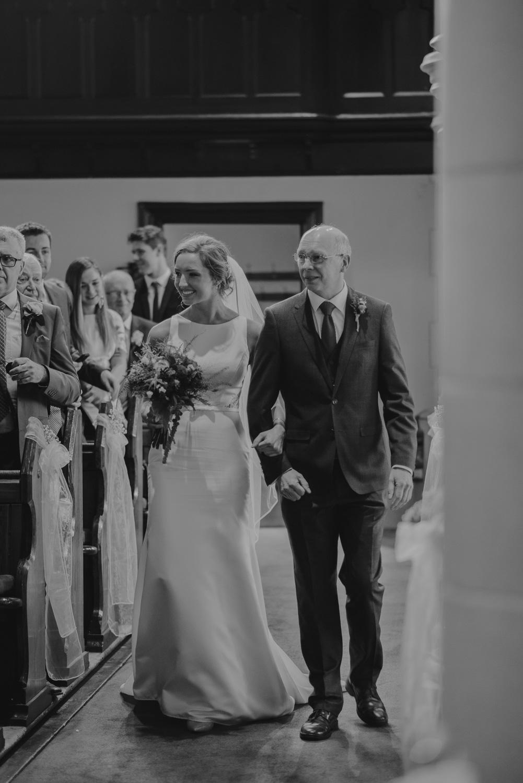 north-coast-wedding-photographer-northern-ireland-130.jpg