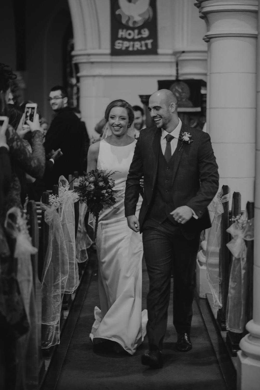 north-coast-wedding-photographer-northern-ireland-131.jpg