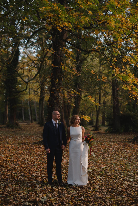 north-coast-wedding-photographer-northern-ireland-133.jpg