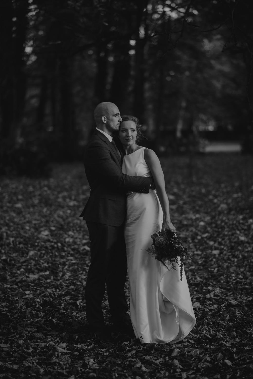 north-coast-wedding-photographer-northern-ireland-134.jpg