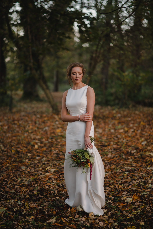 north-coast-wedding-photographer-northern-ireland-138.jpg