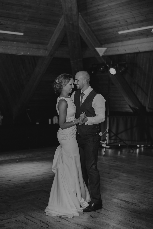 north-coast-wedding-photographer-northern-ireland-141.jpg