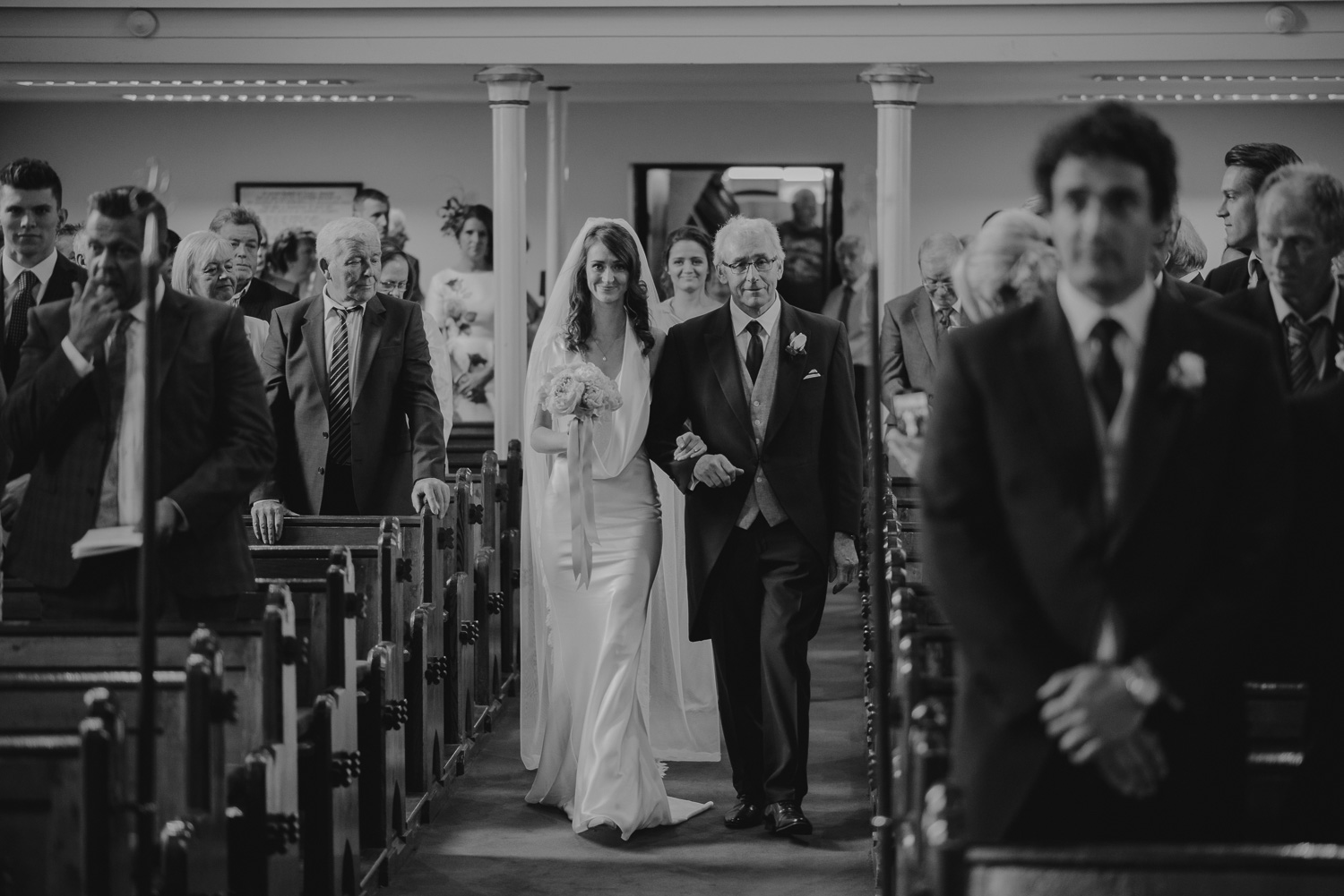 beautiful-wedding-photography-northern-ireland-slieve-donard-wedding-56.jpg