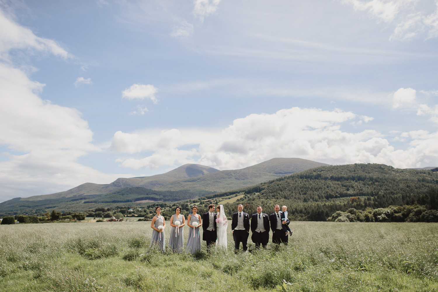 beautiful-wedding-photography-northern-ireland-slieve-donard-wedding-79.jpg