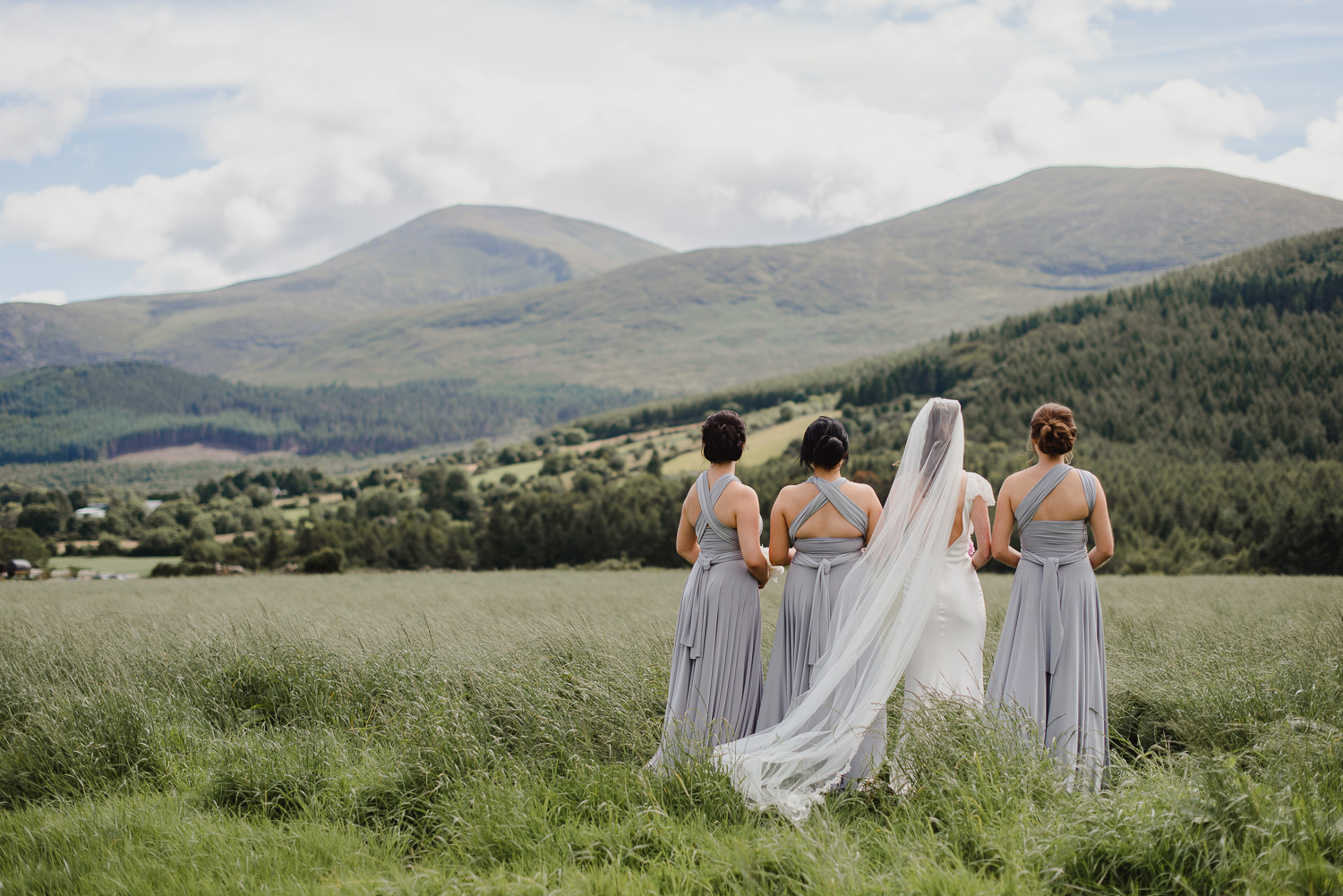 beautiful-wedding-photography-northern-ireland-slieve-donard-wedding-80.jpg