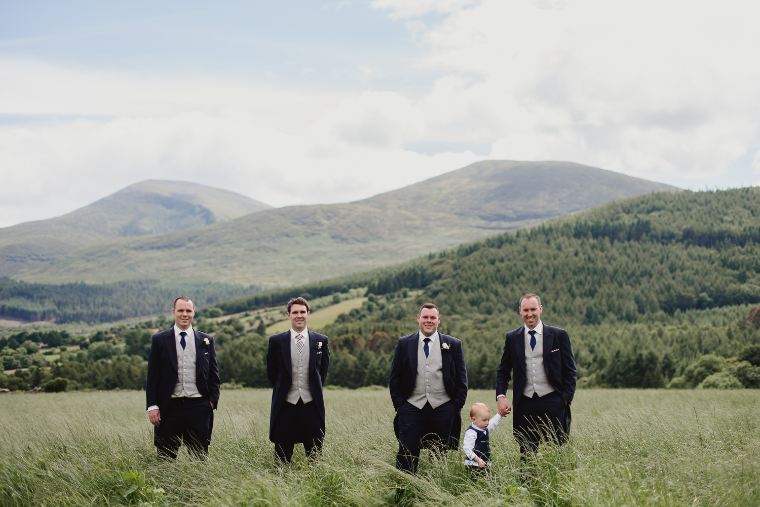 beautiful-wedding-photography-northern-ireland-slieve-donard-wedding-81.jpg