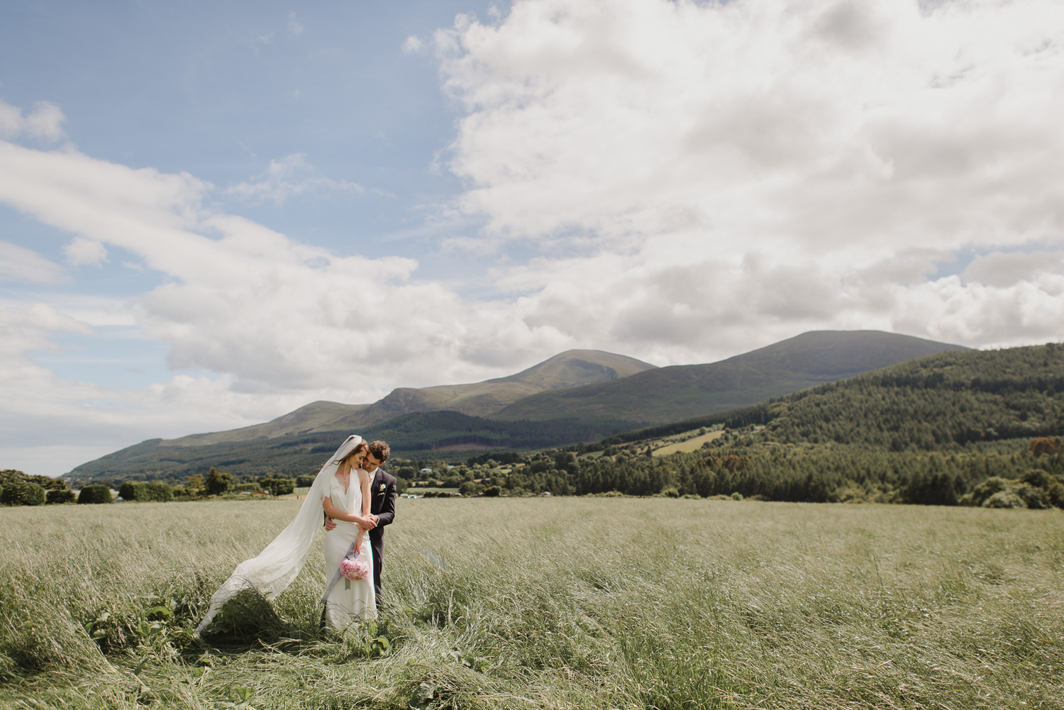 beautiful-wedding-photography-northern-ireland-slieve-donard-wedding-91.jpg