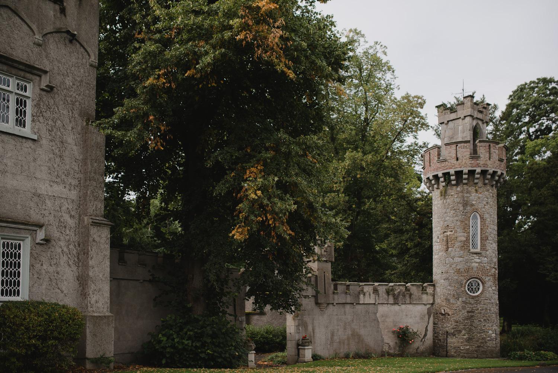 luttrellstown-castle-ireland-wedding-photographer-1.jpg