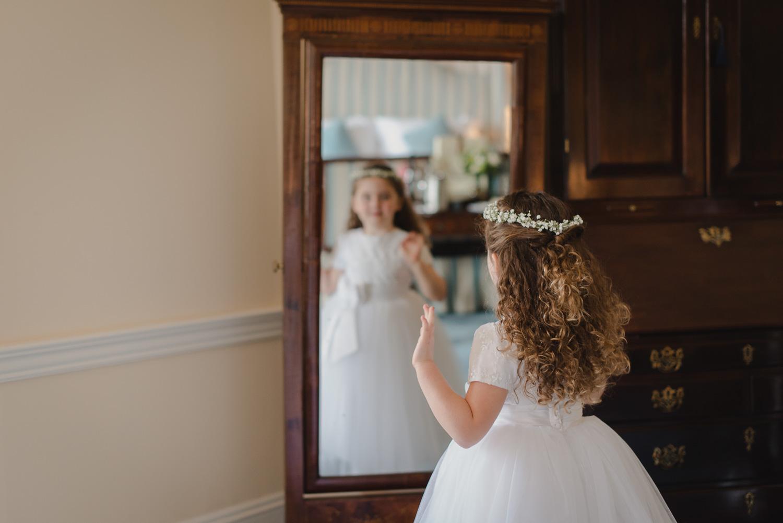 luttrellstown-castle-ireland-wedding-photographer-21.jpg