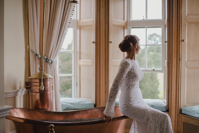 luttrellstown-castle-ireland-wedding-photographer-26.jpg