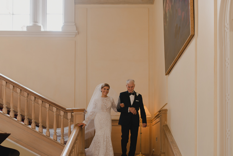 luttrellstown-castle-ireland-wedding-photographer-30.jpg