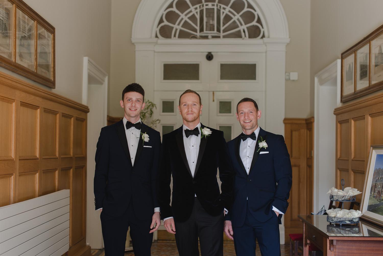 luttrellstown-castle-ireland-wedding-photographer-32.jpg