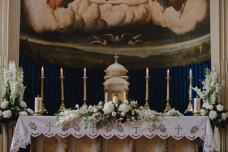 luttrellstown-castle-ireland-wedding-photographer-33.jpg