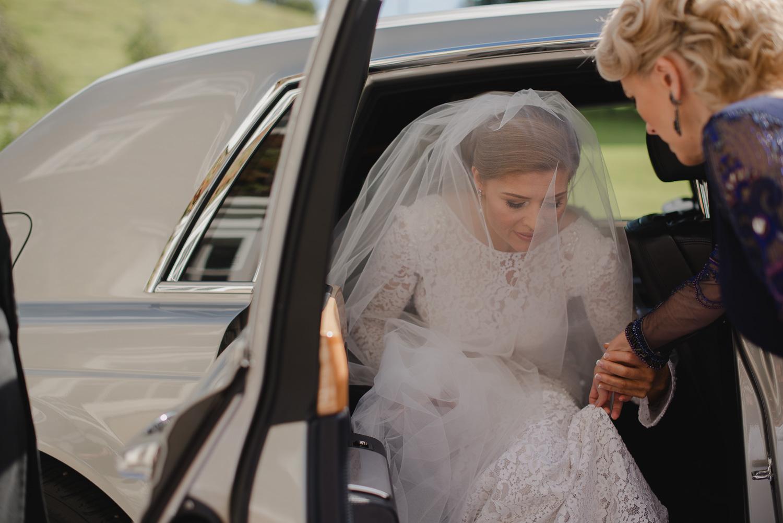 luttrellstown-castle-ireland-wedding-photographer-35.jpg