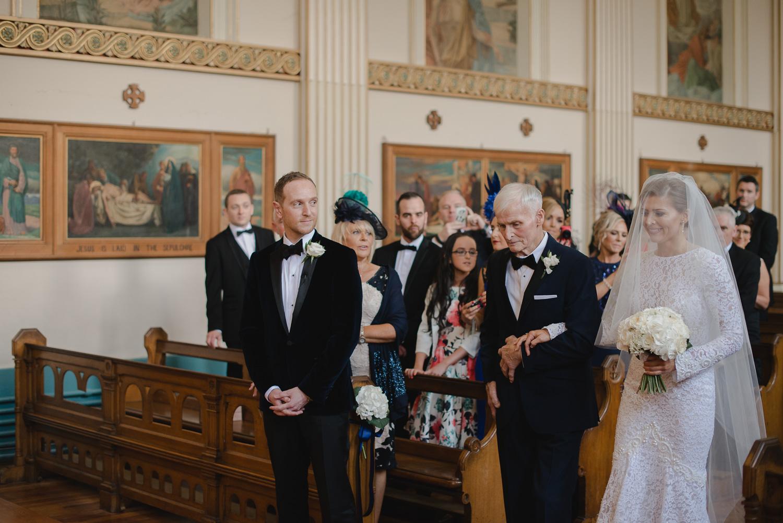 luttrellstown-castle-ireland-wedding-photographer-38.jpg