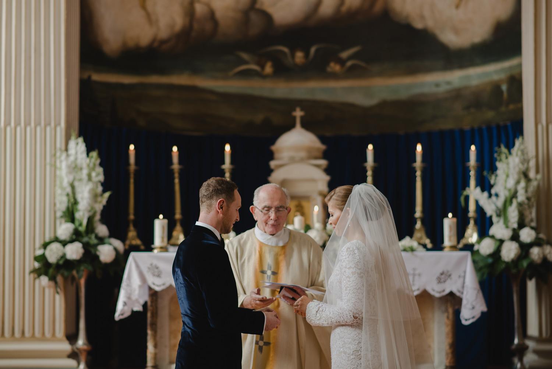 luttrellstown-castle-ireland-wedding-photographer-45.jpg