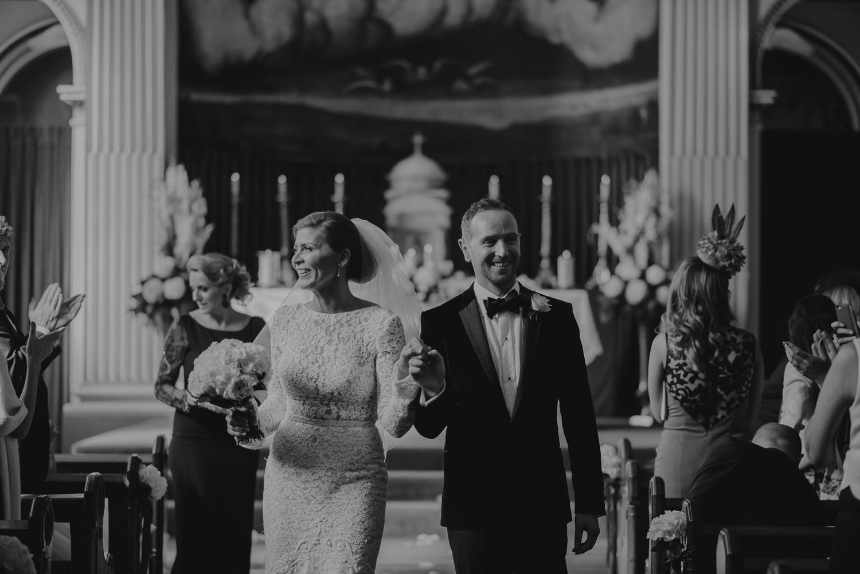 luttrellstown-castle-ireland-wedding-photographer-53.jpg