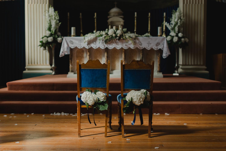 luttrellstown-castle-ireland-wedding-photographer-56.jpg
