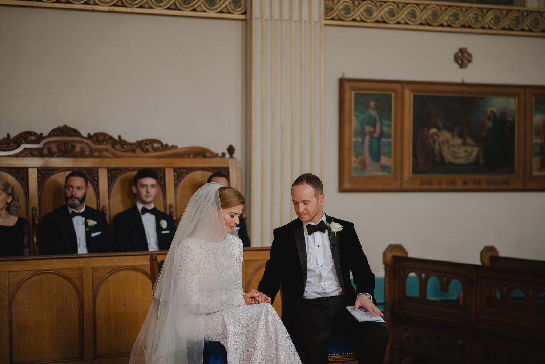 luttrellstown-castle-ireland-wedding-photographer-52.jpg